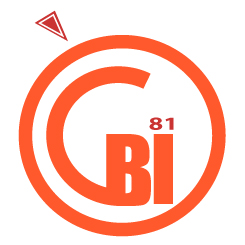 ÒC-BI 81
